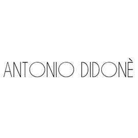 Antonio Didone