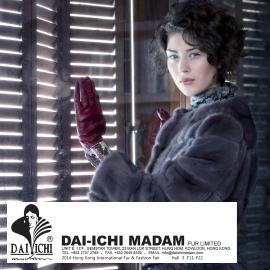 Dai-Ichi Madam